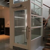 Home Lift Malaysia, handicap lifts, disabled lift, Home Lift Supplier Malaysia