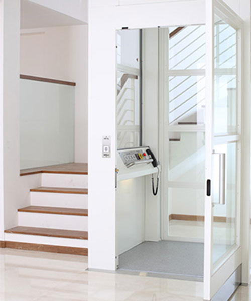 Home Lift Malaysia, handicap lifts, disabled lift, Home Lift Supplier Malaysia - Arian Engineering Malaysia