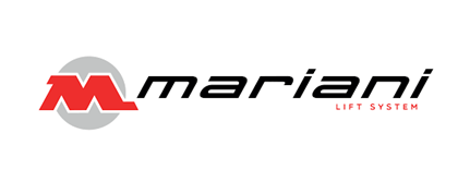 Mariani Lift System - Vehicle Adaptation solutions