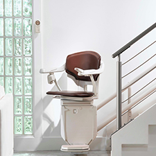 Stairlift Malaysia, stair chair lift, chair lift, handicap lifts, disabled lift